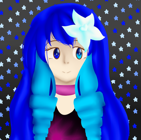 File:Suishou Suine (Art Trade with Alice-Yun).png
