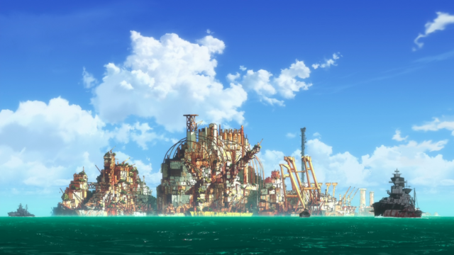 File:Gargantia fleet.png