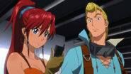 Suisei no Gargantia - 03 - Large 20