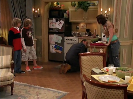 File:Arwin That Came to Dinner (Screenshot 3).png