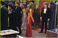 Prom Night Cailey 3