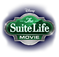 The Suite Life Movie Logo.png
