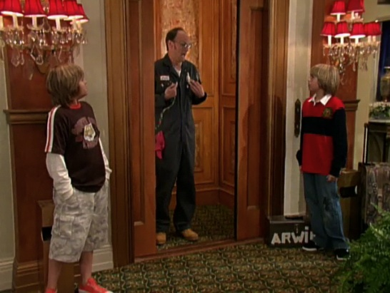 File:Arwin That Came to Dinner (Screenshot 1).png