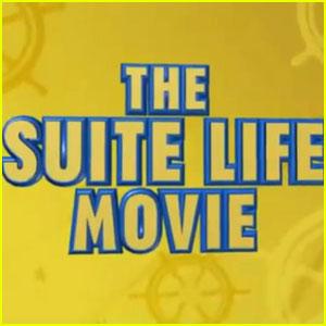 File:Suite-life-movie-sneak-peek.jpg