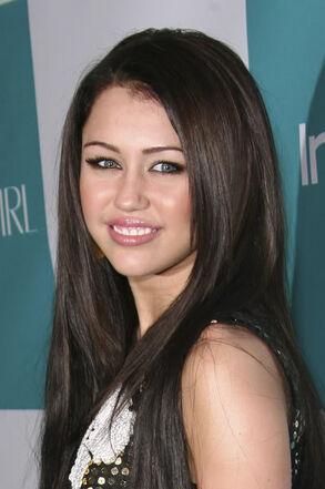 Miley-cyrus-billionaire-pr