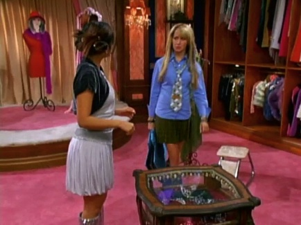File:That's So Suite Life of Hannah Montana (Screenshot 4).jpg