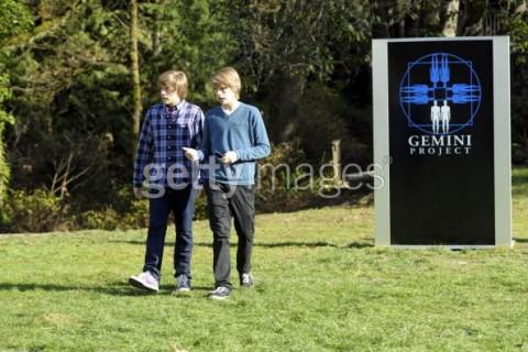 File:Suite Life Movie 21.jpg