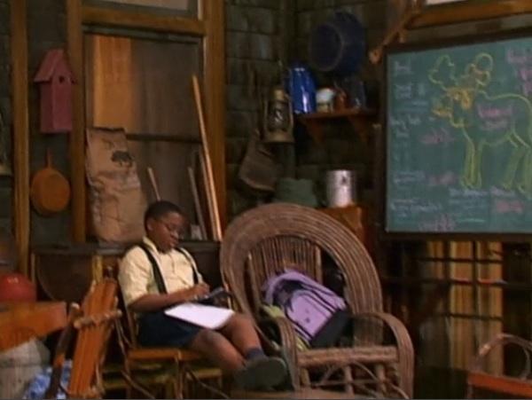 File:Cody Goes to Camp (Screenshot 2).jpg