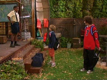 File:Cody Goes to Camp.jpg