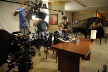 Suite Life Movie 32
