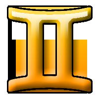 File:Gemini-gold.png
