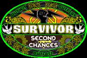 S18 Second Chances