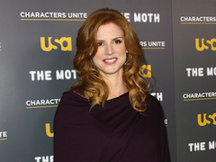 File:Suits Cast Sarah Rafferty USA promo.png