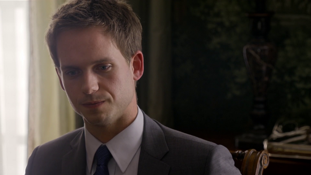 File:S01E05P032 Mike.png