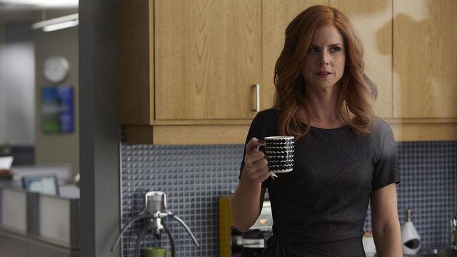 File:S03E11Promo03 - Donna.jpg