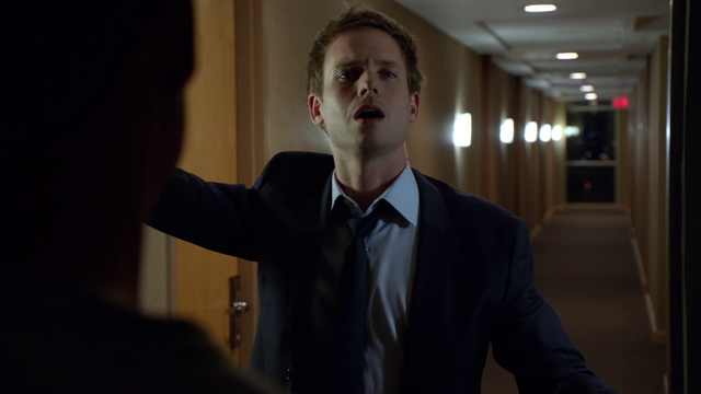 File:S01E06P46 Mike.png