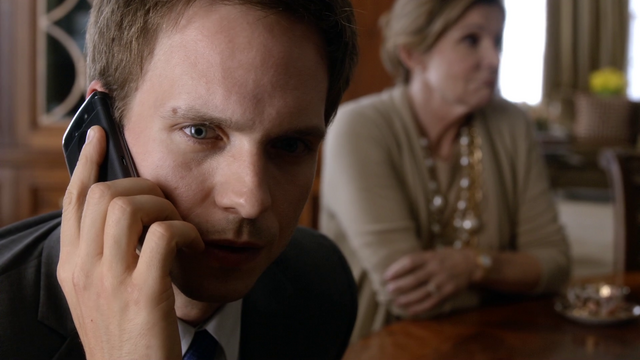 File:S01E05P033 Mike.png