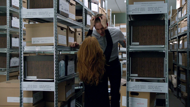 File:Donna & Mike (2x04).png