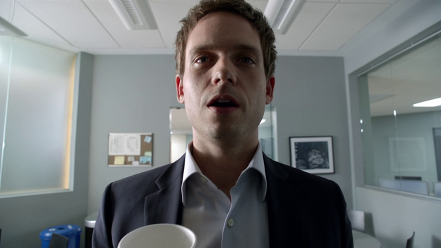 File:S01E02P060 Mike.png