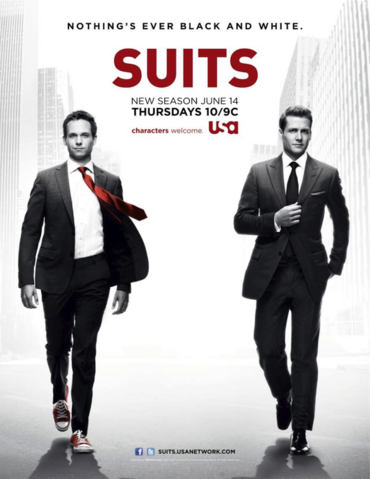 File:Suits S02 Lrg Promo Logo Red Black.png
