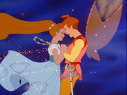 Thumbelina Bluth 1994
