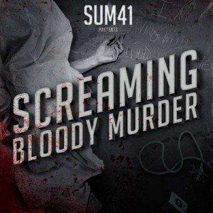File:Screaming Blood Murder (album).jpg
