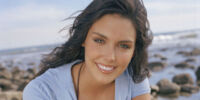 Erika Spalding