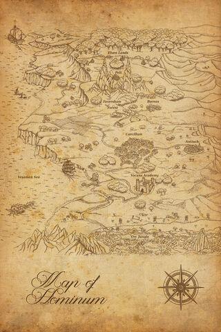 File:Map of Hominum 01.jpg