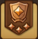WB Superior III rank