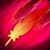 Deadly Dart (Fire)