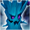 File:Forest Keeper (Water) Icon.png