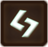 File:Despair Rune.png