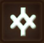 File:Endure Rune.png