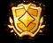 Guild rank conqueror