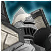File:Living Armor (Light) Icon.png