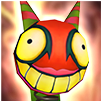 File:Surprise Box (Fire) Icon.png