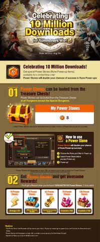 File:Power-stones.jpg
