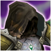 File:Death Knight (Wind) Icon.png