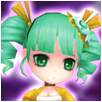 File:Occult Girl (Wind) Icon.png