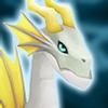 Serpent (Light) Icon