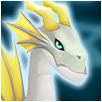 File:Serpent (Light) Icon.png