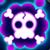 Toad Poison (Dark)