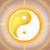 Yin Yang Attack (Light)