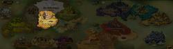Battle Map 3