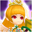File:Michelle Icon.png