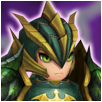 File:Leo Icon.png