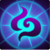 Seal of Darkness (Dark)