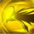 Arcane Blast (Wind)