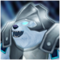 Bearman (Water) Icon