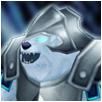 File:Bearman (Water) Icon.png